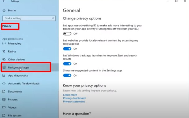 How to Stop Skype From Starting Automatically Windows 10